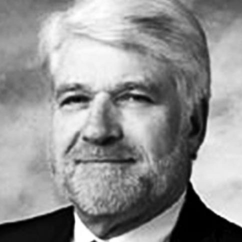 Joseph P. Pawlowski