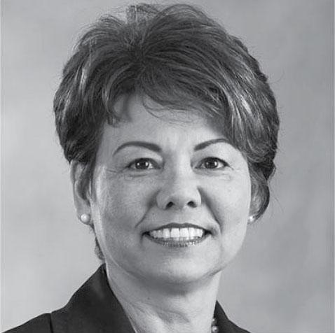 Deborah K. Pawlowski