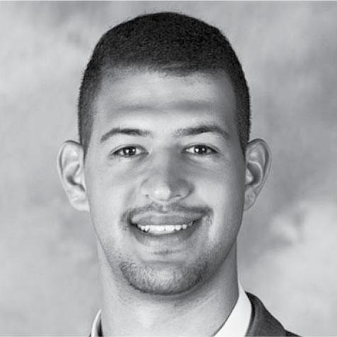 Mohamed Diyani